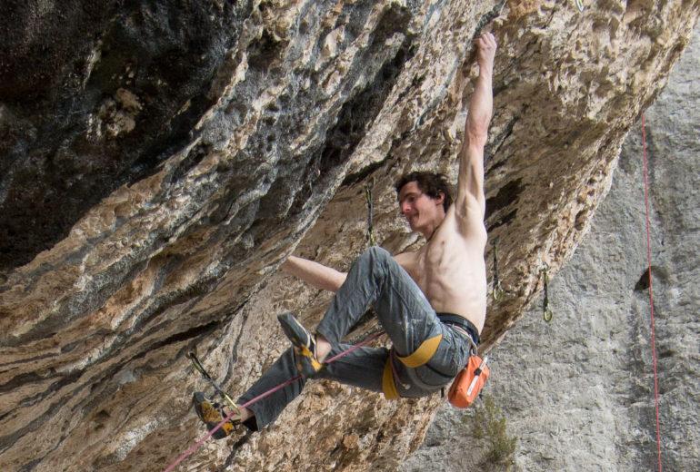 adam-ondra_eagle-4-fanatic-climbing