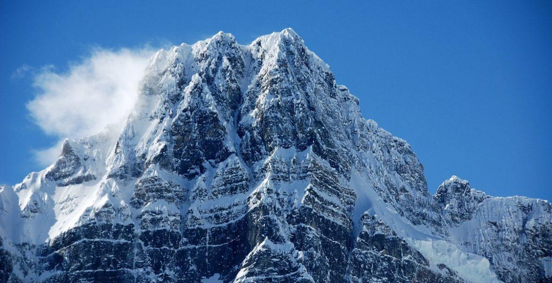 David Lama - Fanatic Climbing