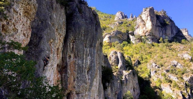 Déconventionnement des falaises, suite : vers une avancée législative ? (french only)