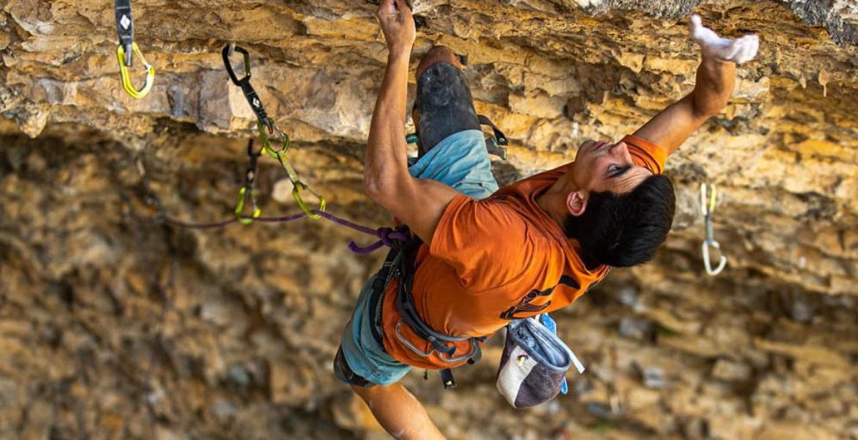 Premières ascensions en 9b pour Jonatan Flor et Jorge Diaz Rullo à Rodellar – 9b first ascents in Rodellar by Jonatan Flor and Jorge Diaz-Rullo