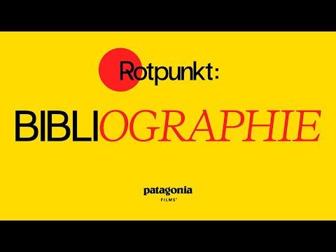 Megos 9c bibliographie