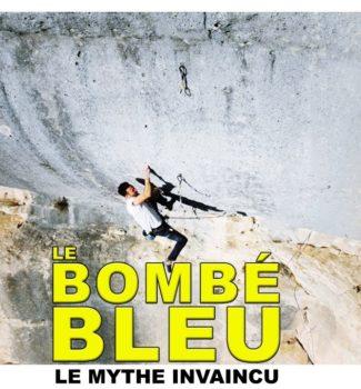Le Bombé Bleu Buoux