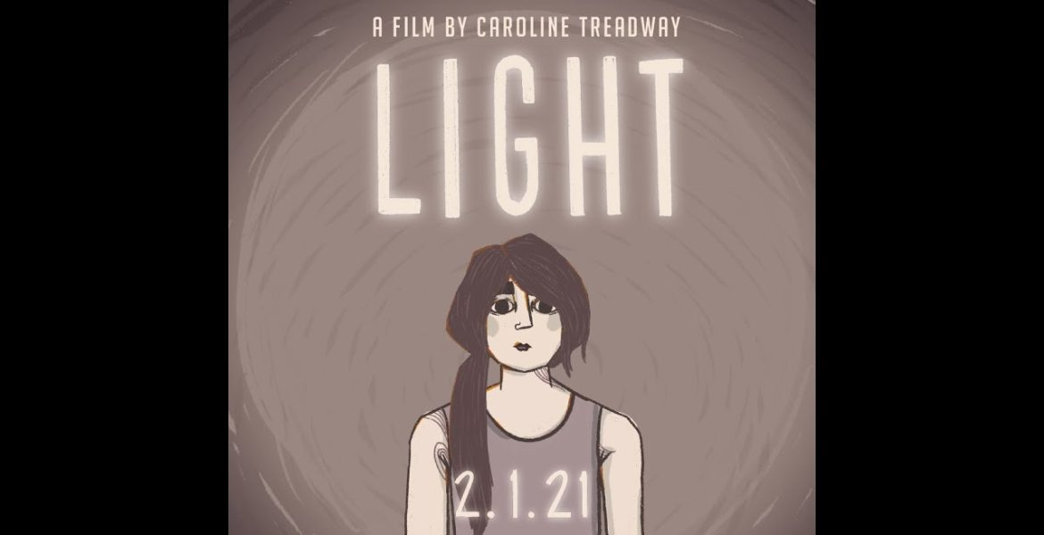 Light documentaire